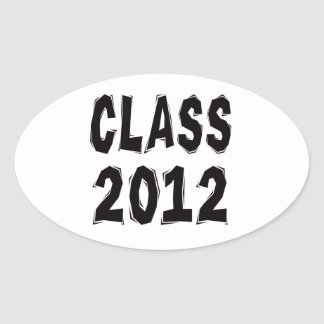 Clase 2012