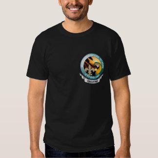 Clase 2012 de la reunión de OHS de la camiseta Playeras