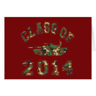 Clase 2014 de la escuela militar Camo 2 Felicitacion