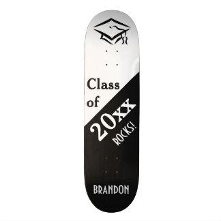 CLASE (cualquier año) de monopatines conocidos de Skateboards