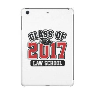 Clase de la ley 2017