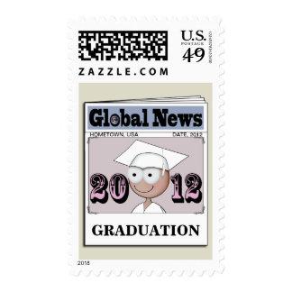Clase de los sellos 2011