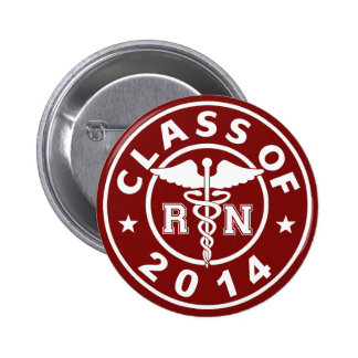Clase de RN 2014