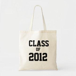 Clase del bolso 2012 bolsas