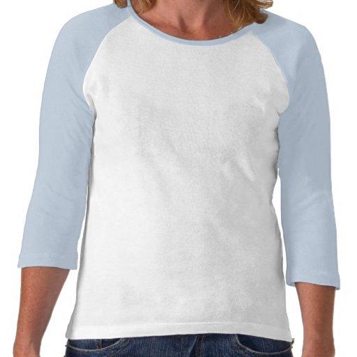 Clase del grado de MPMS 4to - 2012 Camiseta