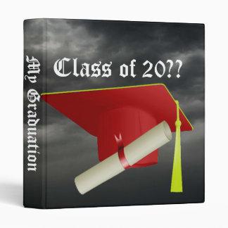 ¿Clase del grupo de la graduación de 20?? Carpeta