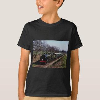 Clase ferroviaria 1618 del Bluebell U Playeras