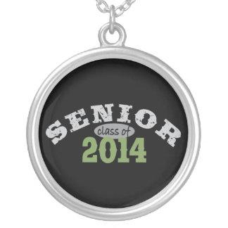Clase mayor de 2014 joyerias personalizadas