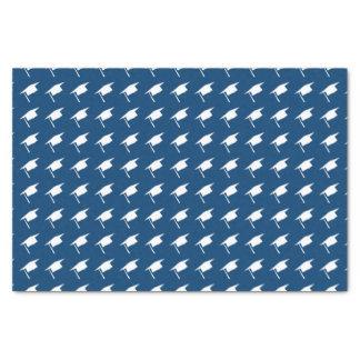 Clase moderna del color 2016 del personalizado del papel de seda pequeño