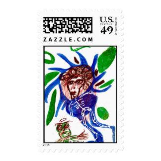 Clase social sello