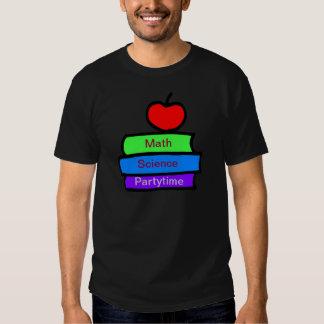Clases del DES de Rentrée del La, de nuevo a Camisas