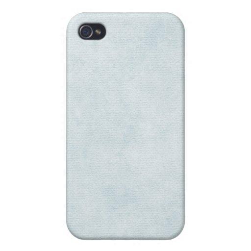 Clásico iPhone 4 Cárcasas