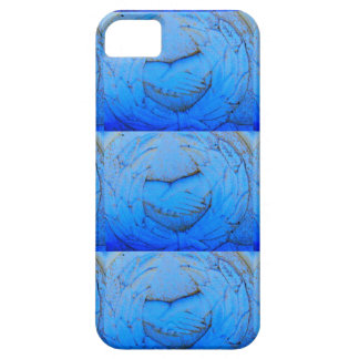 clasped hands case