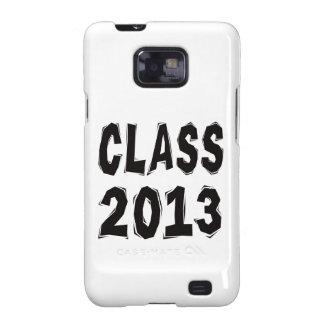 Class 2013 samsung galaxy s2 case