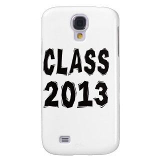 Class 2013 HTC vivid / raider 4G cover
