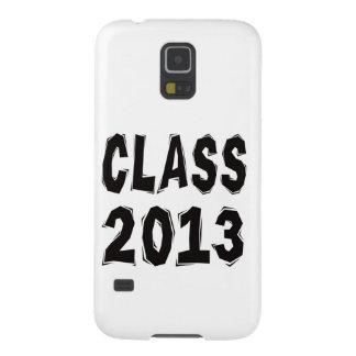Class 2013 galaxy nexus cases