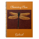 Class Notebook You Personalize