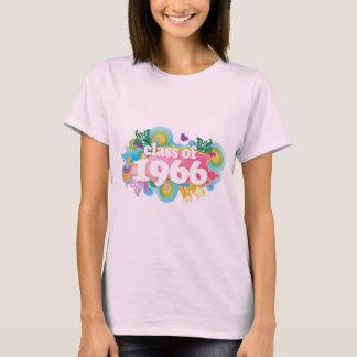Class of 1966 T-Shirt