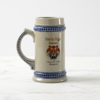 Class of 1992 Mugs & Steins