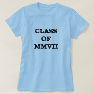 Class Reunion T Shirt Design Ideas bhs class of 2004 10 year reunion committee t shirt photo Class Of 2007 T Shirt