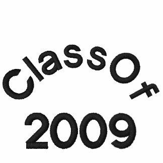Class Of  2009