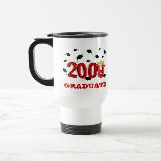 Class of 2009 Graduation Celebration Coffee Mug
