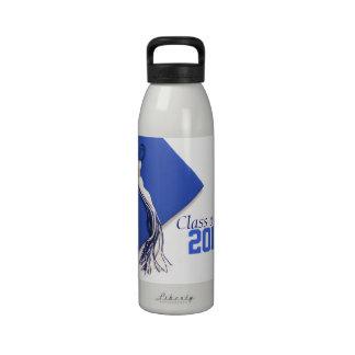 Class of 2013 Liberty Water Bottle