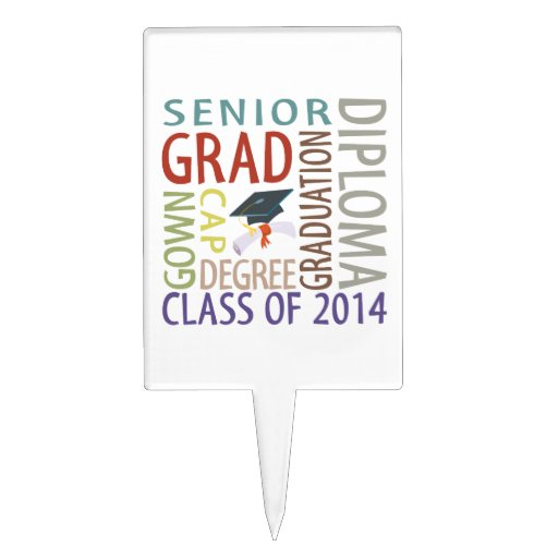 Class Of 2014 Clip Art | www.imgkid.com - The Image Kid ... Class Of 2014 Clipart