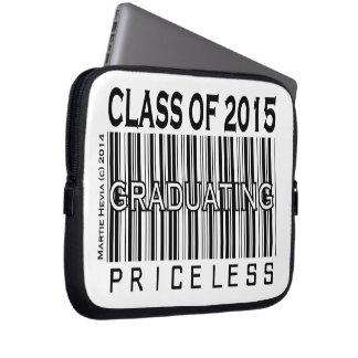 Class of 2015 Graduating: Priceless - Tablet Case