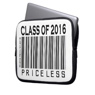 Class of 2016: Priceless - Tablet Case