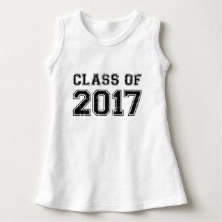 Class Of 2017 Dress