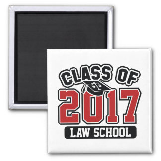 Class Of 2017 Law Magnet