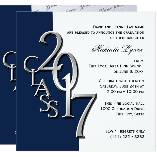 Free Engagement Party Invitations for adorable invitation sample