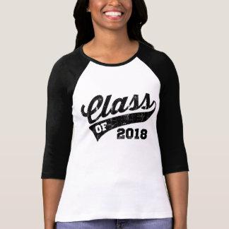 Class T-Shirts & Shirt Designs   Zazzle
