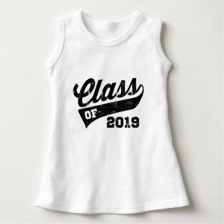 Class Of 2019 Dress