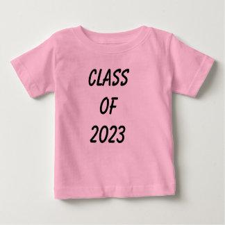 CLASS OF 2023 BABY T-Shirt
