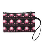 Class of 2023 Gift For Her Pink Graduate Hat Coin Purse