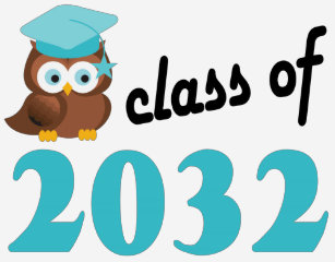 Image result for class of 2032