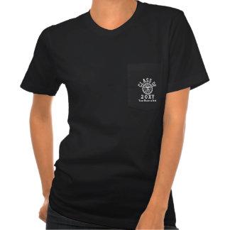 Class Of 20?? LPN (Nursing) T Shirts
