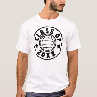 CLASS OF 20XX T-Shirt
