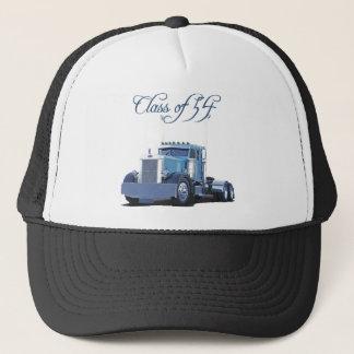 Class of '54 Trucker Apparel Trucker Hat