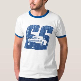 CLASS OF 66 BOWTIE T-Shirt