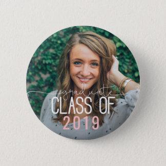 class of ... button