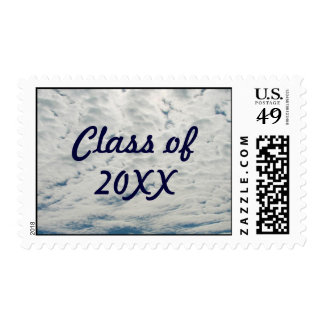 Class Postage