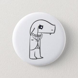 Classbold Pinback Button