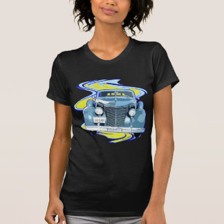 CLASSIC 1938 CADILLAC T-Shirt
