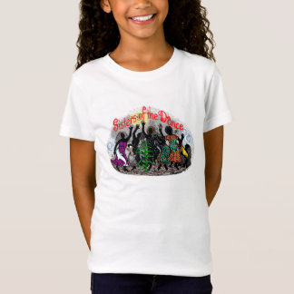 Classic 24th Annual Long Dance Youth's Tee
