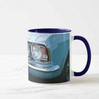 CLASSIC 32 (mug) Mug