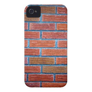 Classic 50's Brick Pattern iPhone 4 Case