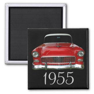 Classic 55 fridge magnets